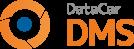 DataCar DMS