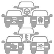 solution multi-marques